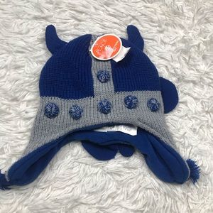 NWT 12-24M the children place mittens& gloves